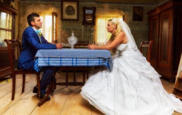Hochzeit Fotograf - Photodesign Altmühltal, Eichstätt