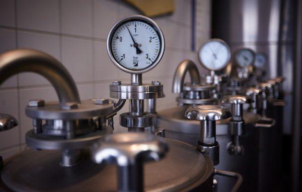 Industriefotografie Photodesign Altmühltal, Eichstätt