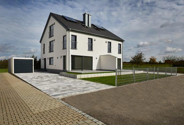 Architektur Immobilien Foto Photodesign Altmühltal, Eichstätt