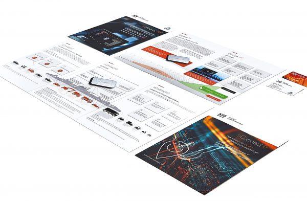 Werbung Foto Photodesign Altmühltal, EichstättWerbung Foto Photodesign Altmühltal, Eichstätt
